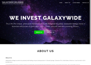 www.galaxywideholdings.com