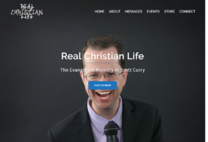 www.realchristianlife.org