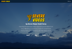 www.severevideos.com